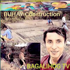BAGALIHOG TV