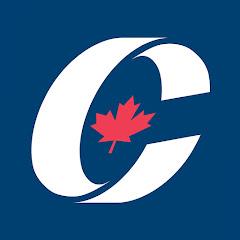 Conservative — Conservateur