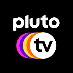 PlutoTV Latinoamérica