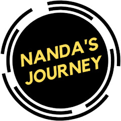 Nanda's Journey