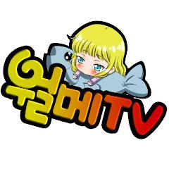 월메TV [WallMaeTV]