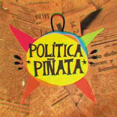 Política Piñata