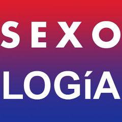 Sexología Consultas