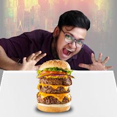 Hungry Balok
