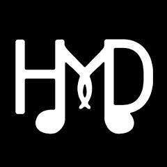 HMD Media Studio