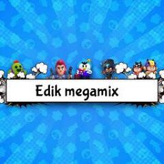 Edik Megamix