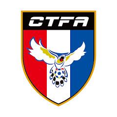 CTFA.TV