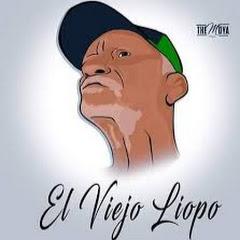 El viejo Liopo
