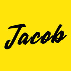 Jacob Factory