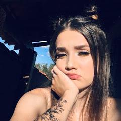 Rafaela Torres