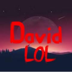 David LOL