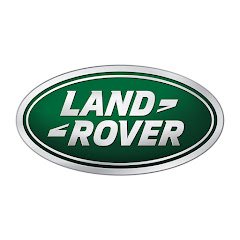 Land Rover Russia