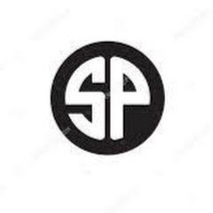 SPCP Exercise