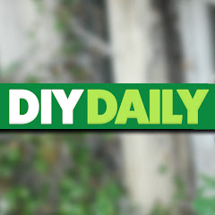 DIY Daily - Home & Garden
