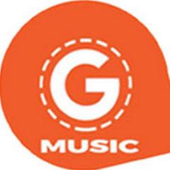 G Music Bhojpuri