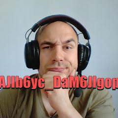 AJIb6yc_DaM6JIgop