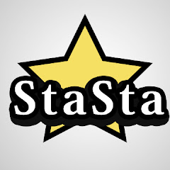 StaSta【 スタスタ 】
