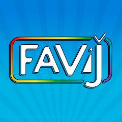 FavijTV