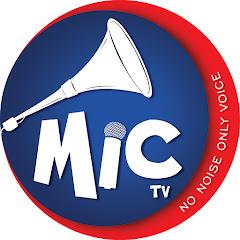 Mic Tv