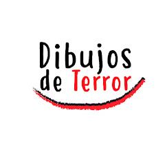 DIBUJOS DE TERROR