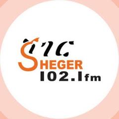 Sheger FM 102.1 Radio