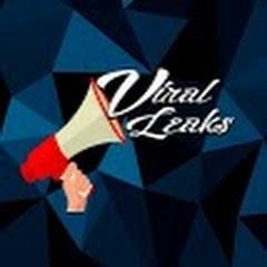 VIRAL LEAKS