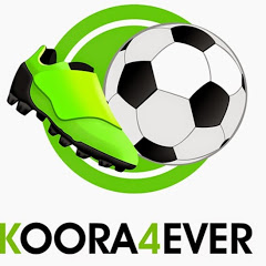 Koora 4ever