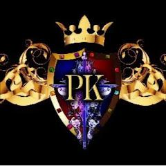 PK ROY