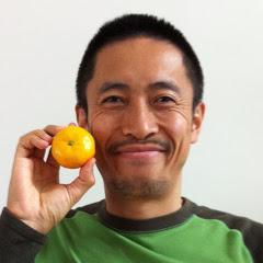 Isamu Sasagawa