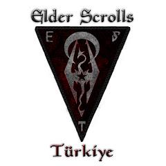 Elder Scrolls Türk
