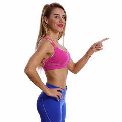 Fitness Partnerim