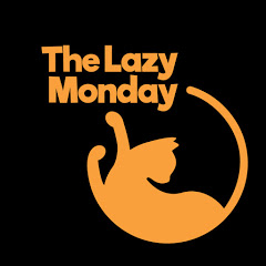 The Lazy Monday
