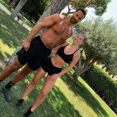 Ferdinand Fitness