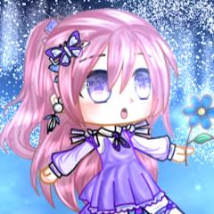 Itz.purple_ candy
