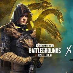 Phoenix Prabha Gaming
