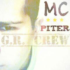 Mc Piter
