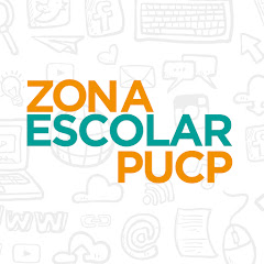 Zona Escolar PUCP