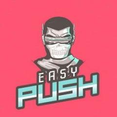 Easy Push