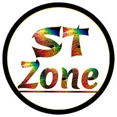 ST Zone