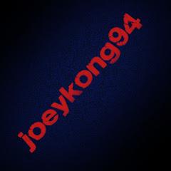 joeykong94