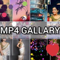 MP4 Gallary