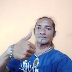 Gondrong Labanan New
