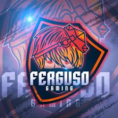 FERGUSO GAMING