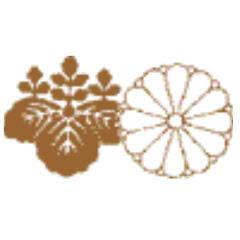 明治神宮 公式チャンネル Meiji Jingu Official Channel