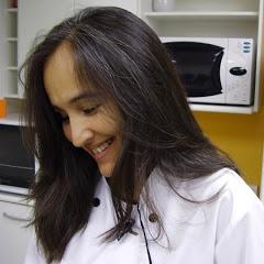 Sandra Dias - Cake Designer