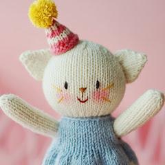 아델코바늘 Adel Crochet