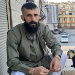 أبو جدوع الكياري Abu Jadoua