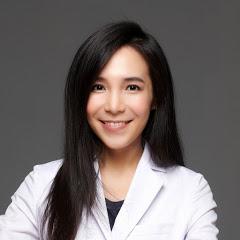林榆芩牙套醫師