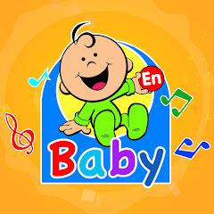 Toyor Baby English