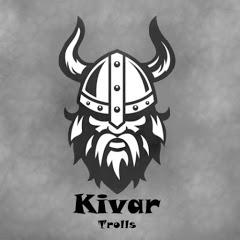 Kivar Trolls